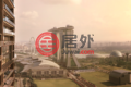 新加坡, 中新加坡