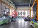 新加坡西南省新加坡的工业地产,11 Tuas Bay Close, #08-01 WestStar,编号47512207