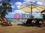 乌拉圭马尔多纳多Punta Ballena的房产,Laguna del Sauce,编号35925367