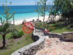 巴哈马的房产,Whale Cay,编号36987770