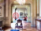 阿根廷的房产,Esmeralda 800,编号37187052