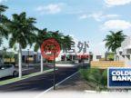 库拉索的房产,NEW PRE_SALE PROJECT PAPAYA,编号37703308