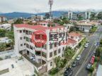 哥斯达黎加圣若泽聖荷西的房产,Escazú Trejos Montealegre,编号43258976