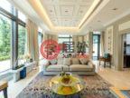 中国香港香港岛香港岛的房产,House 15 9-19 Shouson Hill Road,编号34880819