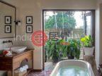 印度果阿的房产,Assagao,编号34866119