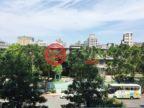 中国台湾的房产,Jilin Rd. Zhongshan Dist.,编号39458921