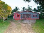 牙买加的房产,编号36959389