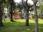 秘鲁利马Miraflores的房产,Miguel Aljovin,编号36956686