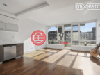 美国纽约州的新建房产,214 North 11th Street,编号37628175