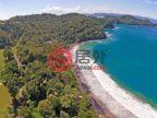 哥斯达黎加瓜纳卡斯特Liberia的房产,#9 Prieta Bay Four Seasons Private Residences Prieta Bay at Peninsula Papagayo,编号37862348