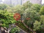 中国台湾的房产,Sec. 1 Dunhua S. Rd. Da'an Dist.,编号39870932
