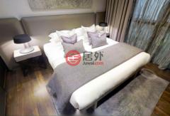 新加坡中星加坡新加坡的房产,Martin Place,编号44034129