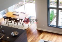 加拿大安大略省Carrying Place的房产,County Rd 64,编号41259651