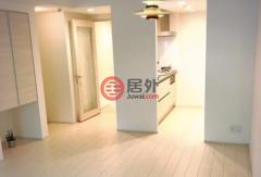 日本东京的房产, 港区高輪4丁目,编号36546560