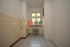 德国柏林柏林的房产,Gubener Str. 53,编号43920151