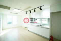 韩国首尔首尔的房产,1208 Gaepo-Dong,编号28335817
