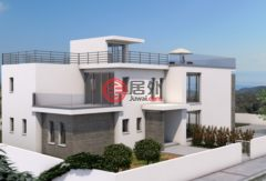 塞浦路斯帕福斯帕福斯的房产,Venus  Rock,编号35908896