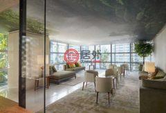 马来西亚吉隆坡的房产,吉隆坡双子塔公寓,编号36631310