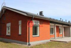 芬兰赫尔辛基的房产,Nurmijärvi,编号35450414