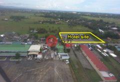 菲律宾卡里波的商业地产,Kalibo International Airport Access Road,编号33356600