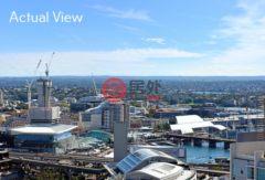 澳大利亚新南威尔士州悉尼的房产,George St,编号40918906