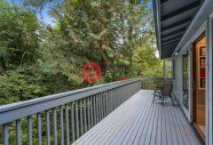 美国华盛顿州伊萨夸的房产,351 SW Forest Dr.,编号35440855