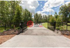加拿大阿尔伯塔卡尔加里的房产,Silverwoods Drive,编号32891174