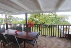 瓦努阿图桑马卢甘维尔的房产,San Michel,编号37684985