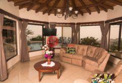 哥斯达黎加的房产,Llanos Brenes,编号39385195