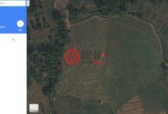 泰国清迈府清道的土地,Tambol Toon Kao Puang,编号36415781