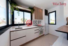 西班牙的房产,Ciudad Quesada,编号7416725