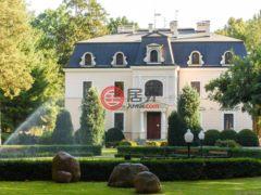 居外网在售波兰波兰11卧的房产