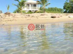 古巴房产房价_卡马圭房产房价_居外网在售古巴卡马圭1卧1卫的房产总占地809平方米USD 359,000