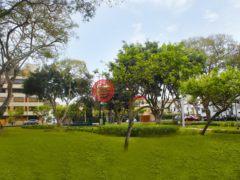 居外网在售秘鲁3卧3卫的房产总占地188平方米USD 1,700 / 月
