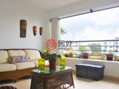 居外网在售秘鲁2卧2卫的房产总占地148平方米USD 365,000