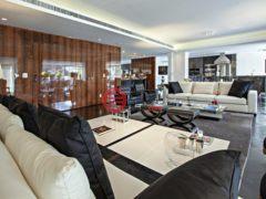 巴西房产房价_圣保罗房产房价_居外网在售巴西圣保罗4卧的房产BRL 20,000,000