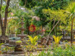居外网在售尼加拉瓜格拉纳达1卧1卫的房产总占地6070平方米USD 279,000