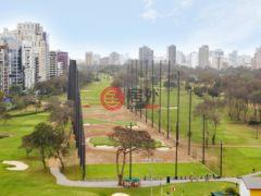 居外网在售秘鲁3卧2卫的房产总占地120平方米USD 285,000