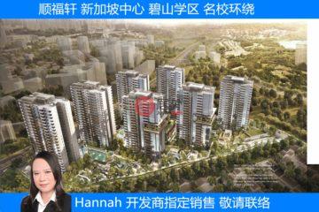 中星加坡房产房价_新加坡房产房价_居外网在售新加坡3卧2卫新房的房产总占地40000平方米SGD 1,400,000