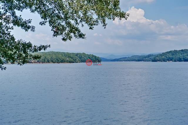 塞拉姆湖风景区