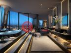 澳大利亚新南威尔士州悉尼的新建房产,Barangaroo,编号45266927