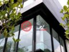 马来西亚Kuala Lumpur吉隆坡的房产,Damansara Height,编号45303928