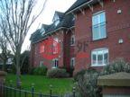 英国英格兰曼彻斯特的房产,Downs Court,编号57641713
