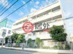 日本JapanTokyo的公寓,编号54715118