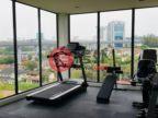 马来西亚Wilayah PersekutuanKuala Lumpur的房产,Damansara Height,编号45304567