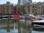 英国英格兰伦敦的房产,塔桥,编号54292222