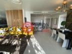 阿联酋迪拜迪拜的房产,编号54568933