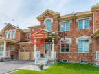 加拿大安大略省Stouffville的房产,编号49016470