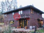 美国加州Angwin的房产,469 Sky Oaks Drive,编号52042579