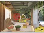 葡萄牙里斯本里斯本的商业地产,Rua Campos Junior n.7B e 9A,编号53607911